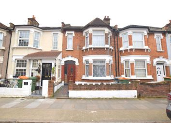 3 bed property for sale in Tilbury Road, London E6