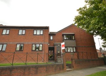 2 bed flat for sale in Shaw Royd Court, Yeadon, Leeds, West Yorkshire LS19