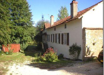 Thumbnail 5 bed property for sale in Sagelat, Dordogne, 24170, France