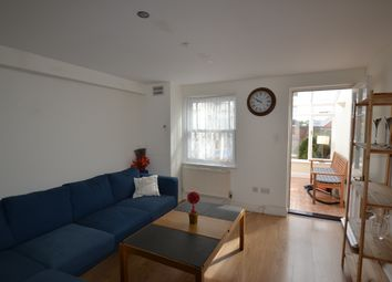 4 bed town house to rent in Sivell Mews, Sivell Place, Heavitree, Exeter EX2