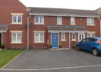 Thumbnail 3 bed mews house to rent in Norris Grove, Widnes