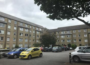 Thumbnail 1 bed flat for sale in Wellington Crescent, Ramsgate, Kent