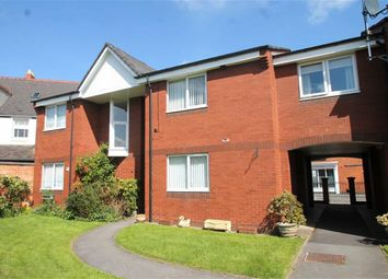 Thumbnail 2 bed property for sale in Waterward Close, Harborne, Birmingham