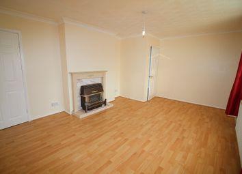 Thumbnail 2 bedroom flat for sale in Waunscil Avenue, Bridgend, Bridgend County.