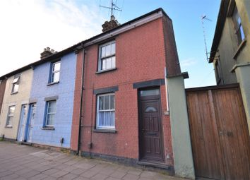 Thumbnail 2 bedroom property for sale in Friarage Road, Aylesbury