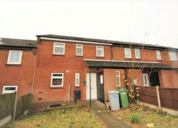 Thumbnail 3 bed terraced house to rent in Swinton Copse, Boughton, Newark, Nottinghamshire, United Kingdom