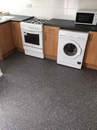 Thumbnail 2 bed maisonette to rent in White Horse Road, White Chapel