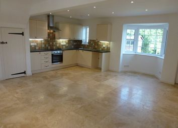 Thumbnail 3 bed property to rent in Meadow Cottages, Rowling, Goodnestone, Canterbury