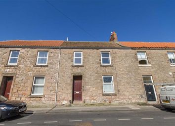 Thumbnail 2 bed terraced house for sale in Well Close Square, Berwick Upon Tweed