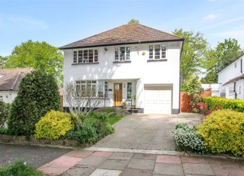 High Beeches, Sidcup, Kent DA14, south east england property