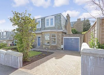 Thumbnail 3 bedroom semi-detached house for sale in 2 Orchardhead Loan, Liberton, Edinburgh