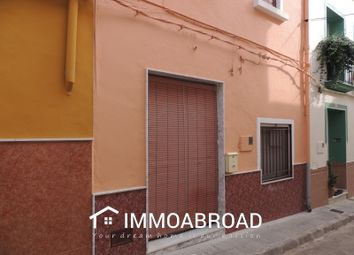 Thumbnail 3 bed property for sale in 46717 La Font D'en Carròs, Valencia, Spain