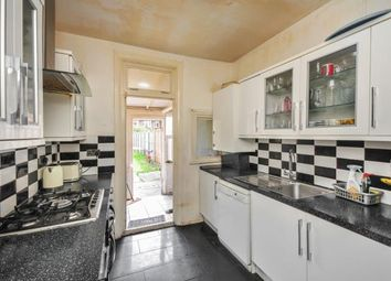 5 bed terraced house for sale in Sandfield Road, Thornton Heath CR7