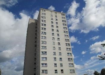 Thumbnail 1 bedroom flat to rent in Welton House, Middlesbrough