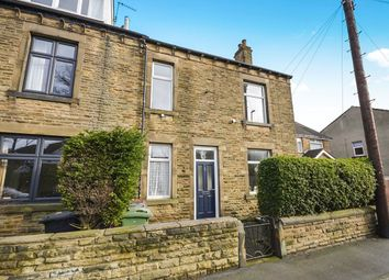 Thumbnail 2 bed property to rent in Street Lane, Gildersome, Morley, Leeds