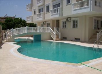 Thumbnail Apartment for sale in Sokak 31, Didim, Didim, Aydin City, Aydın, Aegean, Turkey