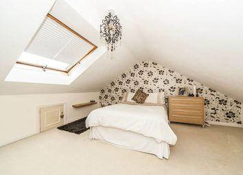 Thumbnail 2 bed property for sale in Kitchener Street, Sunderland