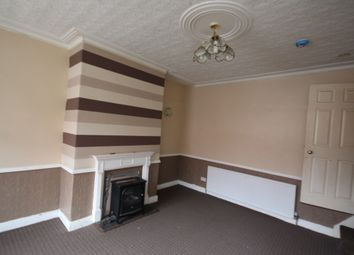 Thumbnail 2 bedroom terraced house to rent in Brownhill Avenue, Leeds