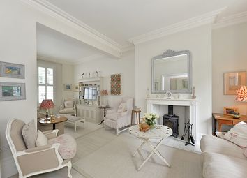 Thumbnail 3 bed terraced house for sale in Northumberland Place, Notting Hill