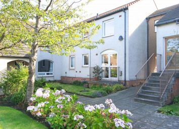 Thumbnail 1 bed flat for sale in 58/2 Bonaly Rise, Colinton, Edinburgh