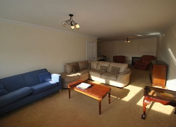Thumbnail 1 bedroom flat to rent in Lochburn Road, Maryhill, Glasgow