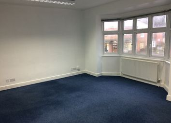 Thumbnail Office to let in Kings Road, Fleet