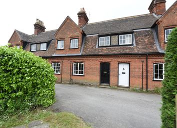 Thumbnail 3 bed cottage for sale in Pump Street, Orford, Coastal Suffolk