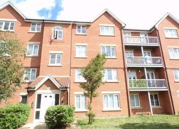 Dagenham, Essex, . RM9. 2 bed flat