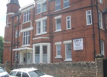Thumbnail Studio to rent in Mansfield Road, Sherwood