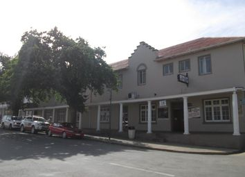 Thumbnail Property for sale in Mill, Caledon, South Africa