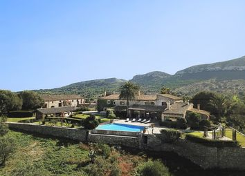 Thumbnail 8 bed country house for sale in Spain, Mallorca, Artà, Colònia De Sant Pere