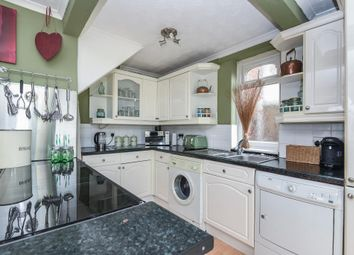 Thumbnail 3 bedroom semi-detached house for sale in Bretch Hill, Banbury