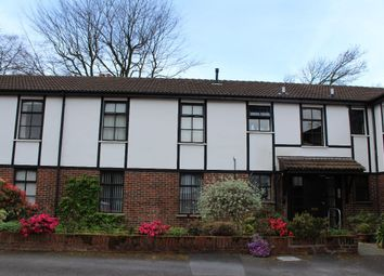 Thumbnail 2 bed flat to rent in Cairnburn Gardens, Belfast