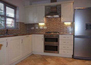 Thumbnail 3 bedroom semi-detached house to rent in Kingsbarn Close, Fulwood, Preston