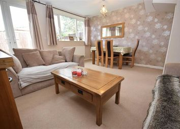 Thumbnail 3 bed semi-detached house for sale in Aspden Street, Bamber Bridge, Preston, Lancashire