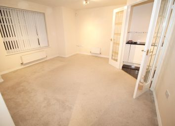 2 bed flat for sale in Davenham Court, Liverpool, Merseyside L15