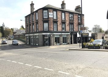 Thumbnail Retail premises to let in 1 /3 Wellmeadow, Blairgowrie