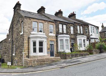 2 bed flat for sale in Skipton Road, Harrogate HG1
