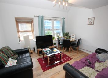 Thumbnail 2 bed flat to rent in Coopers Close, London