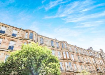 4 bed flat for sale in 51 Cecil Street, Glasgow G12