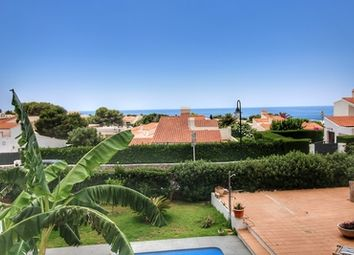 Thumbnail 4 bed villa for sale in 07711 Binibequer, Illes Balears, Spain