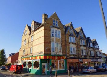 Thumbnail 4 bed flat to rent in Cowley Road, Hmo Ready 4 Sharers