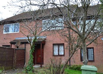 Thumbnail 1 bedroom property for sale in Denmead, Two Mile Ash, Milton Keynes