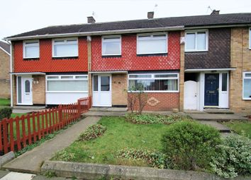 Thumbnail 3 bedroom terraced house for sale in Calder Grove, Middlesbrough