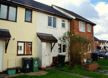 Thumbnail 2 bed terraced house to rent in Maldon Gardens, Tredworth, Gloucester