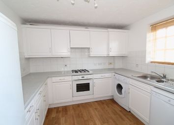 Thumbnail 2 bed flat for sale in Thanet Road, Bexley