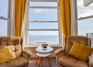 2 bed flat for sale in Eversfield Place, St. Leonards-On-Sea TN37