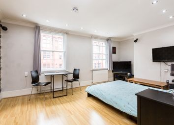 Thumbnail 1 bed flat to rent in City Road, Shoreditch