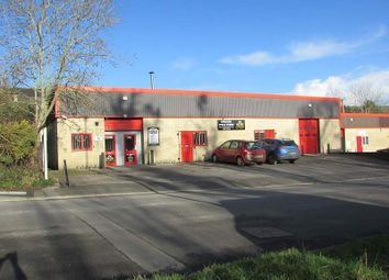 Thumbnail Retail premises for sale in Valley Line Industrial Park, Wedmore Road, Cheddar