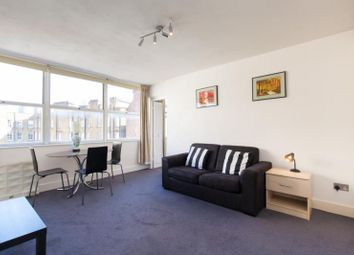 Thumbnail 1 bed flat for sale in Rabbit Row, Kensington, London